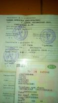 Лада 2106, 1994 год, 50 000 руб.
