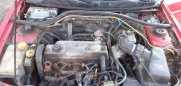 Ford Escort, 1998 год, 75 000 руб.