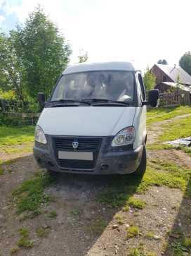 Горно-Алтайск 2217 2012