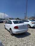 Volkswagen Polo, 2020 год, 900 000 руб.