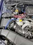 Subaru Legacy, 2000 год, 340 000 руб.