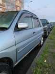 Mazda Demio, 2000 год, 80 000 руб.