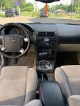 Ford Mondeo, 2001 год, 145 000 руб.