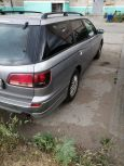 Nissan Avenir Salut, 1999 год, 383 000 руб.