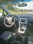 Mazda Mazda5, 2007 год, 505 000 руб.