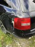 Audi A6, 2002 год, 150 000 руб.
