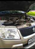 Suzuki Grand Vitara, 2007 год, 425 000 руб.