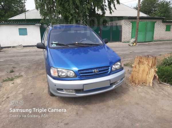 Toyota Picnic, 1997 год, 260 000 руб.