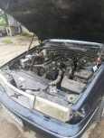 Volvo 960, 1995 год, 75 000 руб.