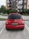 Nissan Micra, 2007 год, 395 000 руб.