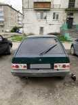 Лада 2109, 1998 год, 20 000 руб.