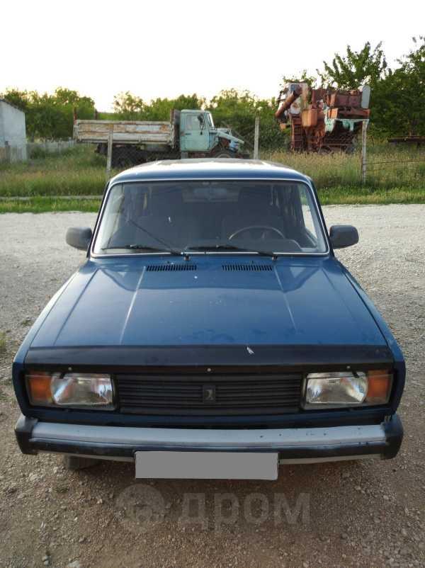 Лада 2104, 2004 год, 83 000 руб.