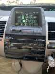 Toyota Prius, 2008 год, 619 999 руб.