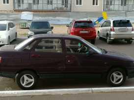 Улан-Удэ 2110 1999