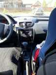 Nissan Terrano, 2015 год, 830 000 руб.