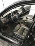 BMW 5-Series, 2005 год, 600 000 руб.
