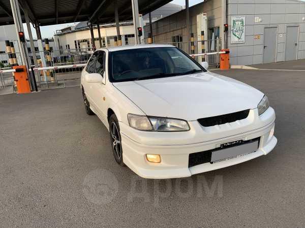 Toyota Camry Gracia, 1998 год, 245 000 руб.