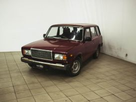 Калуга 2104 2011