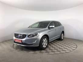 Воронеж XC60 2015