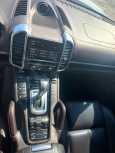 Porsche Cayenne, 2014 год, 2 475 000 руб.