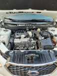 Datsun on-DO, 2015 год, 315 000 руб.