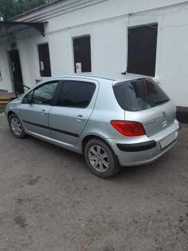 Кущевская 307 2007