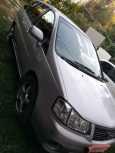 Nissan Liberty, 2000 год, 270 000 руб.