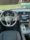 Honda Insight, 2019 год, 1 280 000 руб.