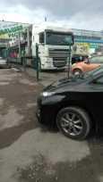 Toyota Wish, 2015 год, 1 090 000 руб.