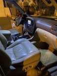 Lexus LX470, 1999 год, 850 000 руб.