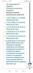 Infiniti FX35, 2004 год, 440 000 руб.