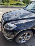 Mercedes-Benz GLK-Class, 2014 год, 1 699 000 руб.