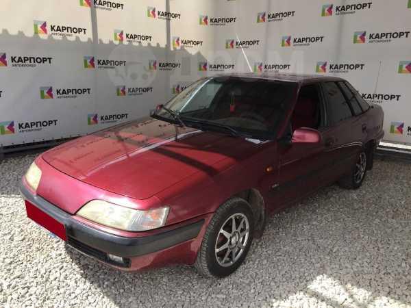 Daewoo Espero, 1999 год, 123 000 руб.