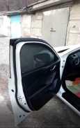 Mazda Axela, 2015 год, 800 000 руб.