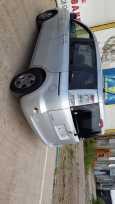 Toyota Sienta, 2014 год, 610 000 руб.