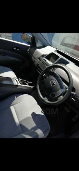 Благовещенск Toyota Prius 2010
