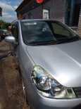 Nissan Wingroad, 2005 год, 320 000 руб.