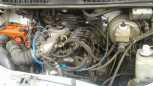 ГАЗ 2217, 2009 год, 215 000 руб.
