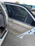 Toyota Vista, 2001 год, 340 000 руб.