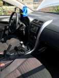 Toyota Corolla, 2012 год, 675 000 руб.