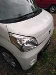 Suzuki Spacia, 2014 год, 530 000 руб.