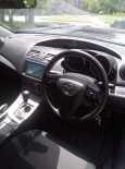 Mazda Axela, 2013 год, 565 000 руб.