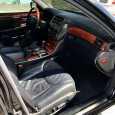 Lexus LS430, 2004 год, 740 000 руб.