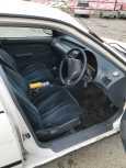 Toyota Corsa, 1993 год, 70 000 руб.