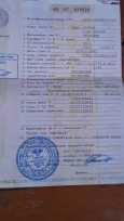 Лада Приора, 2014 год, 315 000 руб.