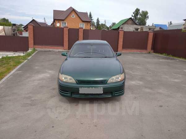 Toyota Windom, 1996 год, 115 000 руб.