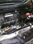 Honda Fit Shuttle, 2012 год, 540 000 руб.