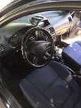 Mitsubishi Carisma, 2001 год, 95 000 руб.