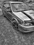 Toyota Vista, 2001 год, 100 000 руб.