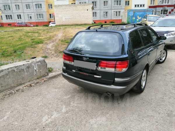 Toyota Caldina, 1995 год, 235 000 руб.
